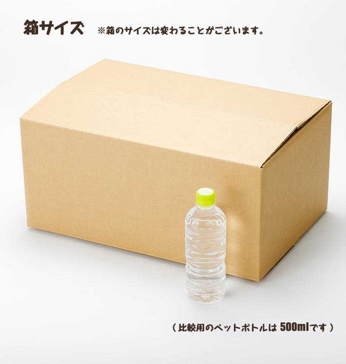 ジュース用ニンジン(13.5kg)